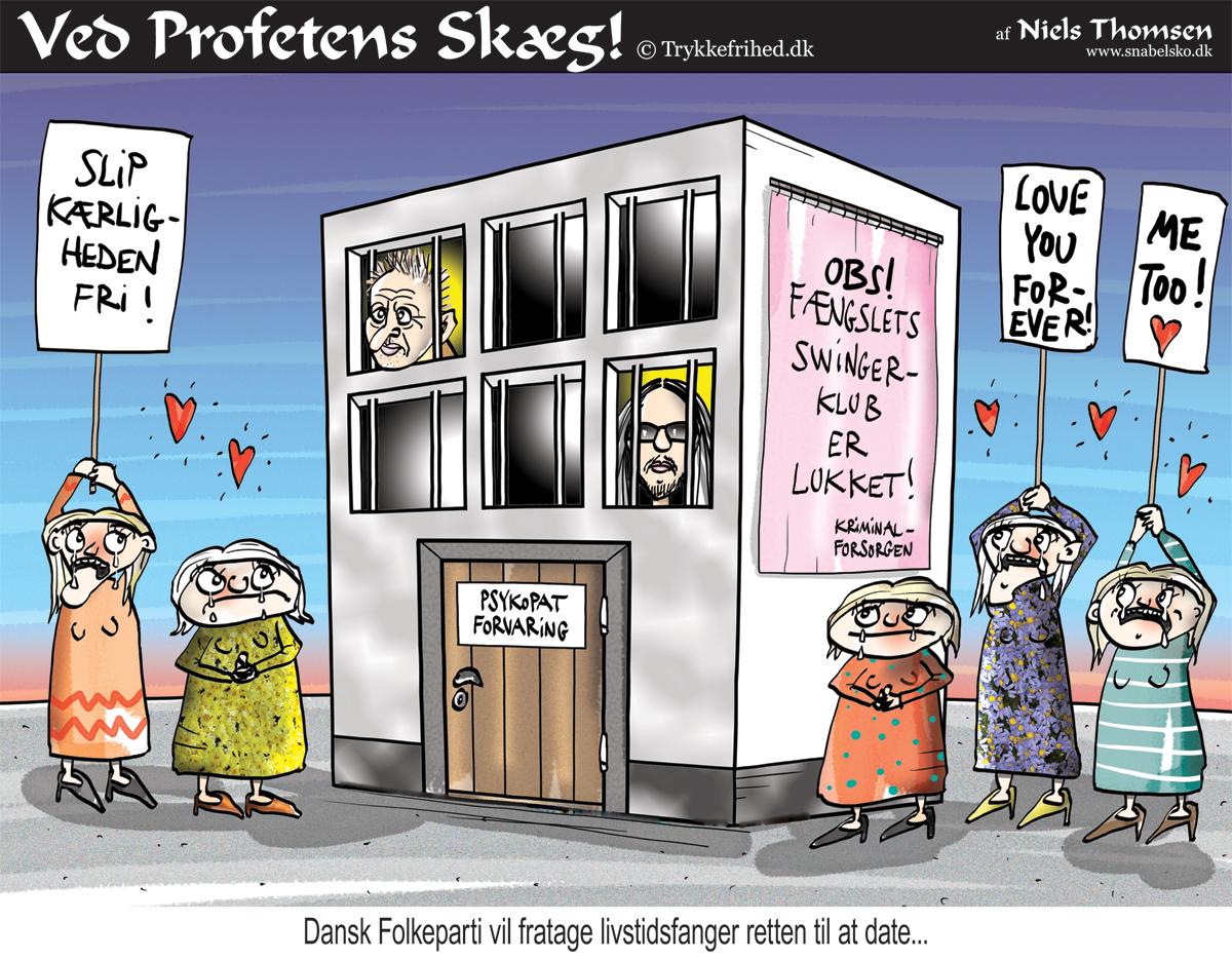 forbudt kærlighed fri dating