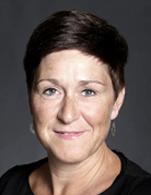 anmeldelser køn blæsejob i Esbjerg