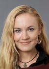Camilla Paaske Hjort