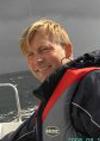 Claus Thomas Nielsen