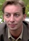 Jeppe Juhl