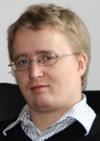 Magnus N. Sørensen