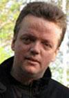 Morten Uhrskov Jensen