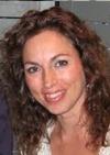 Rachel Adelberg Johansen