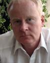 Torben Mark Pedersen