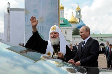 http://en.kremlin.ru/press/photo