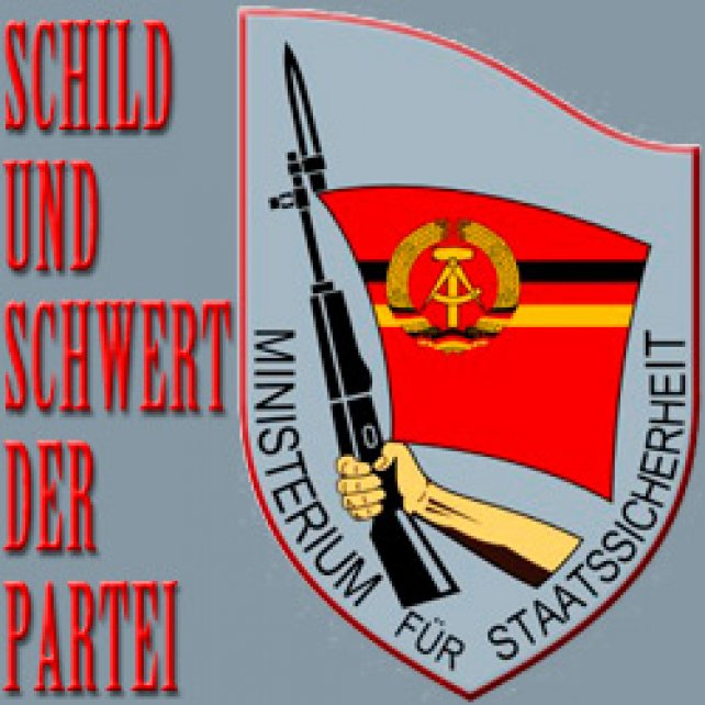 The Unity Party`s Shield and Sword? - trykkefrihed.dk