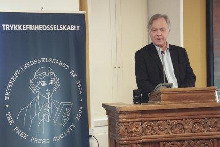 Foto: Henrik Ræder Clausen
