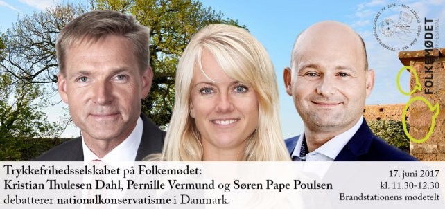 Collage: Asger Bonnevie