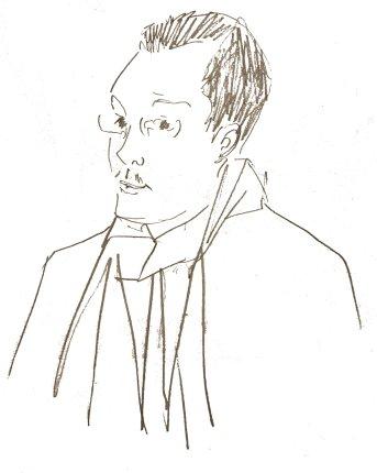 Wiki Commons: Portræt af Samuel Paty