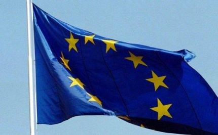 EU - en enhedsdrøm, der undergraver nationalstaterne.